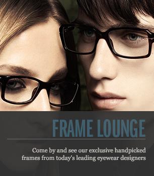 frame_lounge_promo_box