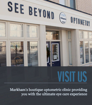 Visit See Beyond Optometry